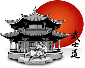 Blog de LES-SAVEURS-DU-JAPON