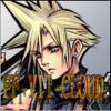 final-fantasy-VII-CLOUD