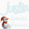Justin-source-france