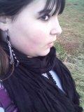 Photo de Xx--Lauraa--xX3
