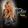 Kesha-Princesse