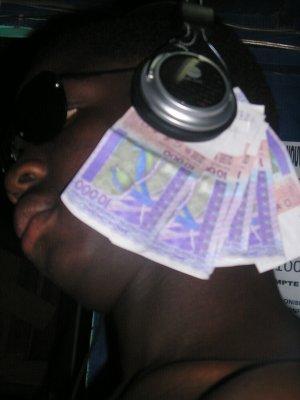 huummmmmmmmmmmmmmmm l argent!!!!!!