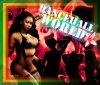 Dancehall-Reggae