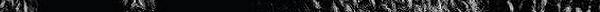 . Ian Somerhalder plus sexy que jamais dans la magasine Essential Home du mois de septembre / octobre ! Tu aimes ? .