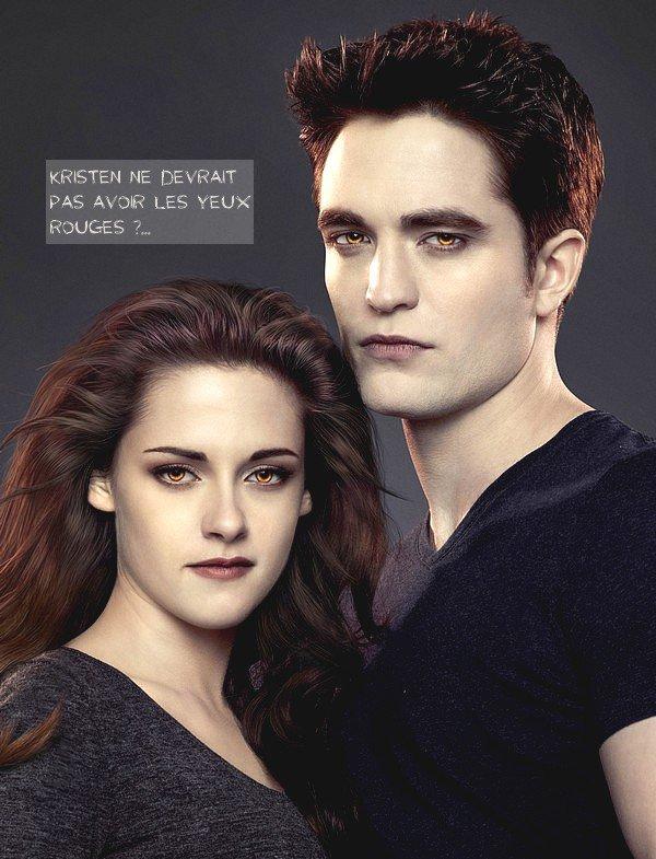 .  Un numéro inédit de Entertainment Weekly + Une nouvelle photo promotionnelle