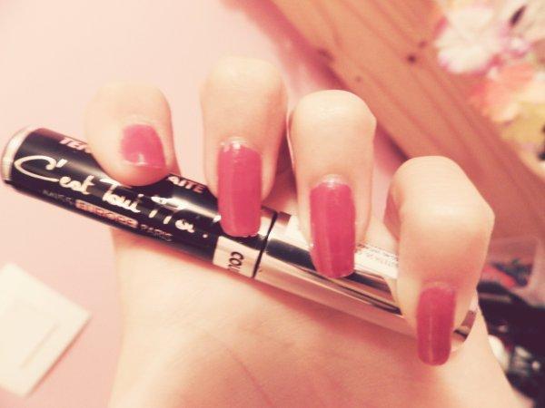 Beauté ♥♥