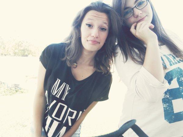 Coupine ♥♥♥
