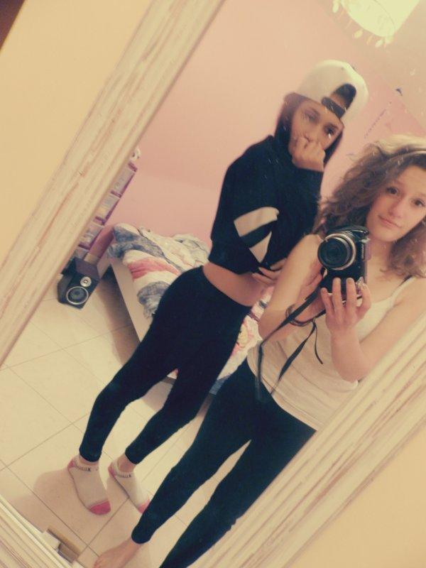 Love ♥♥