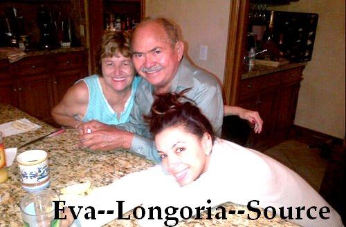 Amour de se réveiller avec mes parents dans ma maison! C'est nous le matin après le premier à 5h du matin! Ils sont à l'heure du Texas!