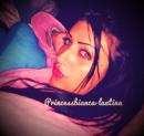 Photo de PrincessBianca-Laatina