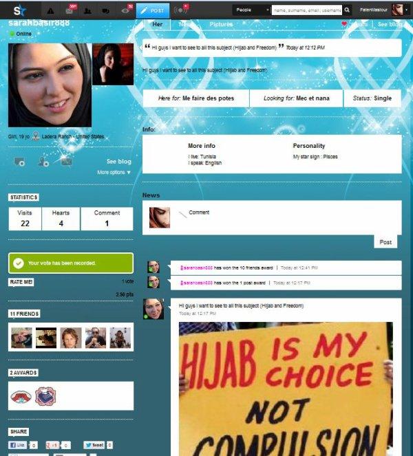 hello my best friends,,,,add my friend Sarahbasir888