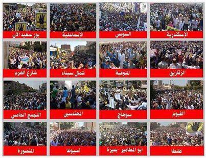 متحدون ضد الفتنة بتونس7