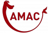 AMAC14