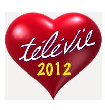 Rallye Télévie 2012