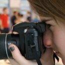 Photo de cl0w-diaaa