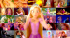 I Article 14 ★ ...• · BIENVENUE SUR WALTDISNEYPRINCESSES · • ... ★ Fiche Walt Disney : Raiponce (2010)