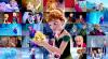 I Article 16 ★ ...• · BIENVENUE SUR WALTDISNEYPRINCESSES · • ... ★ Fiche Walt Disney : La Reine des Neiges (2013)