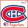CH-Repertoire