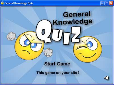 a partir de maintenant a vos jeux car il y aura un grand quiz!!!!!!!!!!!!!!!!!!!!!!!!!!!!!!