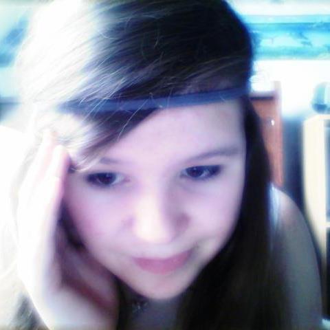 Aline..♥