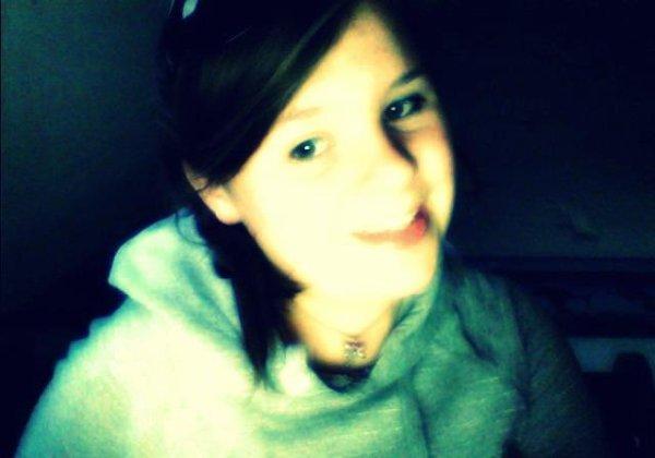 Aline ♥.