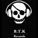 Photo de B-T-K-recordz