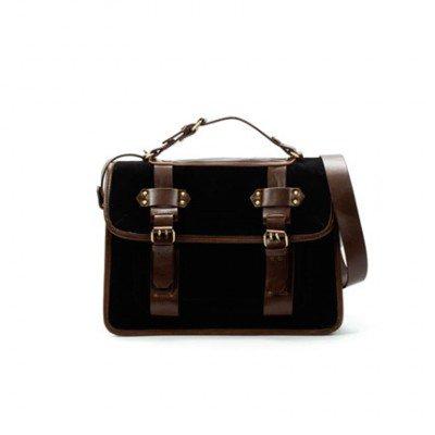 Les sacs ❥ Partie 1 ❥ 