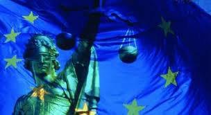 Pétition  Pour l'égalité à la Cour Européenne un F en plus soit cedh devienne CEDHF