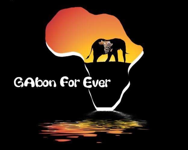 Port_Gentil Gabon