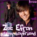 Photo de zac-high-school