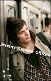 Photo de Jeremy-Kapone-Official