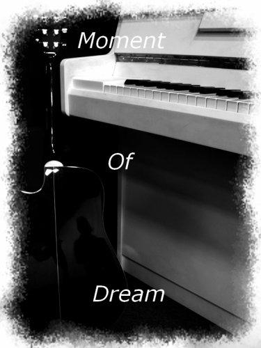 Est-ce interdit de rêver ou de réaliser ces rêves?