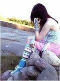 Photo de sousou510