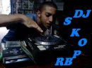 Photo de DJ-SKOP-RB-13-REMIX