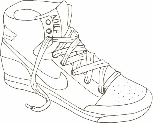 Comment dessiner une chaussure Adidas YouTube