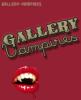 Gallery-Vampires
