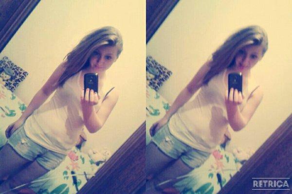 Maeva..♥