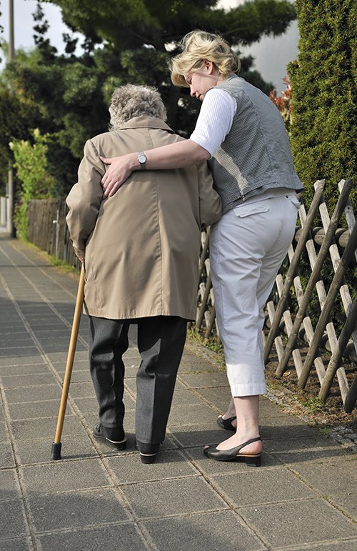Ideas for Fun Activities for the Elderly