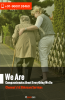Chennai's 1st Eldercare Services- Naamcare