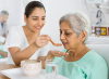 Tips for Seniors to Recover Faster at Home
