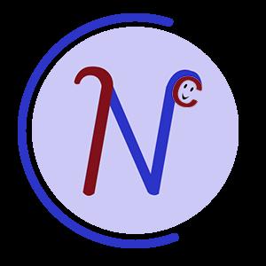 naamcare's blog