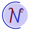 naamcare