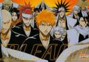 Photo de bleach12
