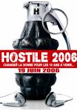 Photo de hostile2006