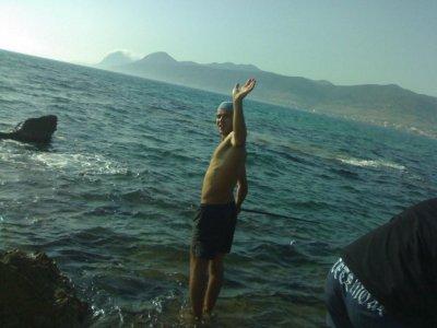 mois.....................el harga a nage