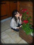 Photo de JuuLi2e-Pr0d