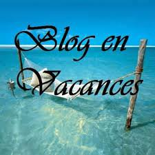 Un grand merci à tout ceux qui font que ce Blog existe et qui le visitent régulièrement sans oublié les intervenants de chaque jour qui participent au blog.Bientôt le cap des 600000 visites va être dépassé et ce depuis janvier 2012 date à laquelle le blog à démarré, sans vous ce blog n'existerai pas MERCI A TOUTES ET TOUS et à tout les anciens du blog clin d'oeil à vous.