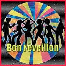 BON RÉVEILLON DU JOUR DE L'AN ET BONNE ET HEUREUSE ANNÉE 2016 SANTE BONHEUR ET RÉUSSITE A TOUTES ET TOUS.