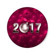 BON RÉVEILLON DU JOUR DE L'AN, BONNES FÊTES  ET BONNE ANNÉE A TOUTES ET TOUS MEILLEURS VOEUX 2017 SANTÉ BONHEUR ET RÉUSSITE.  A TOUS LES ANCIENS DU BLOG AUX VISITEURS A CEUX QUI PARTICIPENT BONNE ANNÉE 2017
