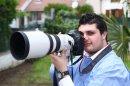 Photo de photographe-75